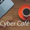 DiTech-Cyber Café: Webinare und Online-Seminare mit Zoom technisch und didaktisch gestalten