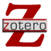 Zotero: Alternative zu Citavi