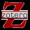 Zotero: Alternative zu Citavi
