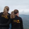 Wanderausflug der Fachschaft Philo in den Bayerischen Wald