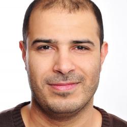 Ammar Alyousef