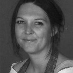 Anne Deremetz