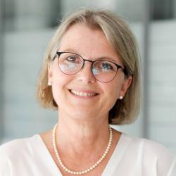 Silvia Lehmbeck