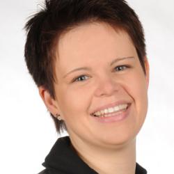 Dr.-Ing. Cornelia Schwarz