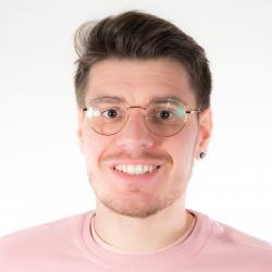 Tobias Bumberger
