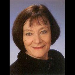 Prof. Dr. Gertrud Moosmüller