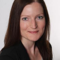 Simona Willmerdinger