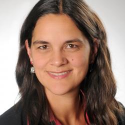 Katharina Beck