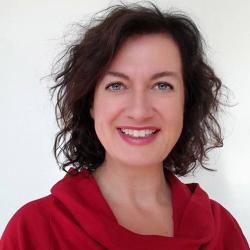 Prof. Dr. Karin Stögner