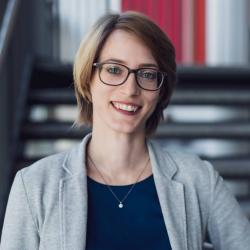 Ramona Kühn