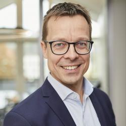 Prof. Dr. Holm Putzke, LL.M.
