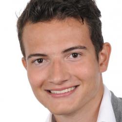 Matthias Haag