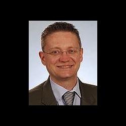 Prof. Dr. Oliver Hahn