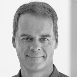 Prof. Dr. Ralf Hohlfeld