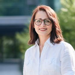 Karin Kellhammer