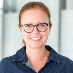 Tatiana Nesterova