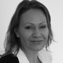 Foto Dr. Susanne Günther