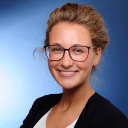 Anna Wasmeier