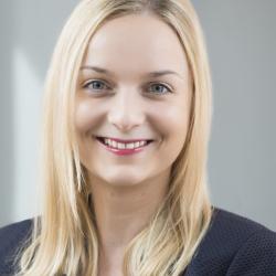 Christine Schnellhammer