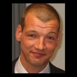 Dr. Rainer Jansen