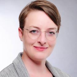 Elena Dück