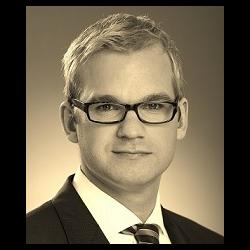 Christian Aldenhoff