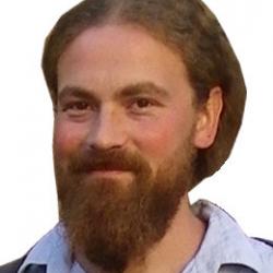 Stefan Krottenthaler
