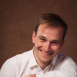 Erik Radisch