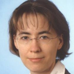 Natalia Donig