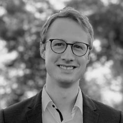 Philipp Eichhammer