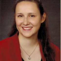 Christina Knoepffler