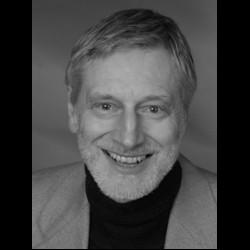 Foto Prof. Dr. Wilhelm Bernert
