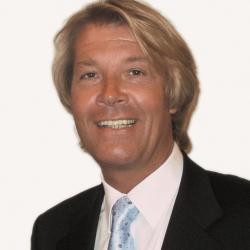 Prof. Dr. Holger Altmeppen