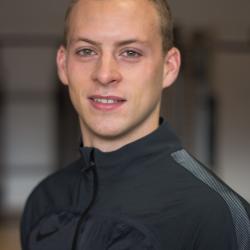 Dominik Ludwig