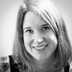 Jessica Knauer