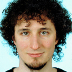 Thomas Fink