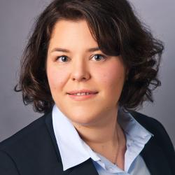 Dr. Annika Ludwig
