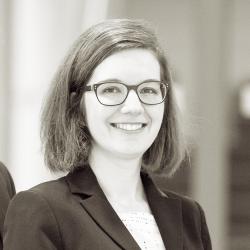 Prof. Dr. Hannah Schmid-Petri