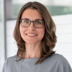 Karin Maier