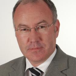 Prof. Dr. Hermann Stinglhammer