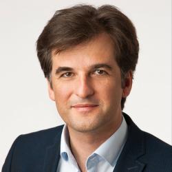 Prof. Dr. Markus Pissarek
