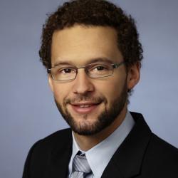Dr. Christian Kalin, LL.M.