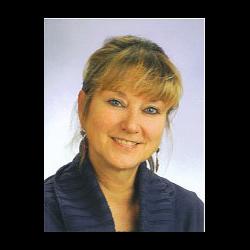 Annemarie Gertler-Weber