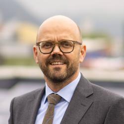 Prof. Dr. Christoph Herrmann, LL.M.