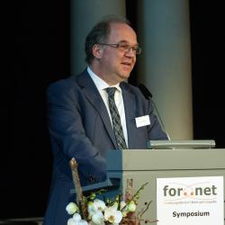 Prof. Dr. Dirk Heckmann