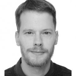 Prof. Dr. Jens Zumbrägel