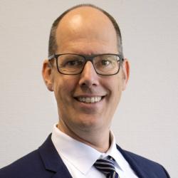 Prof. Dr. Thomas Riehm