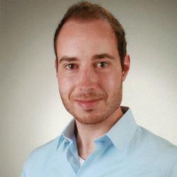 Sebastian Lauer