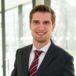 Fabian Hans