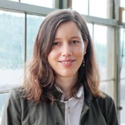 Dr. Tamara Rachbauer